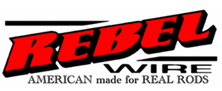 logo1 rebel wire wire kits wiring harness connectors and rebel wiring harness vw bugs at webbmarketing.co